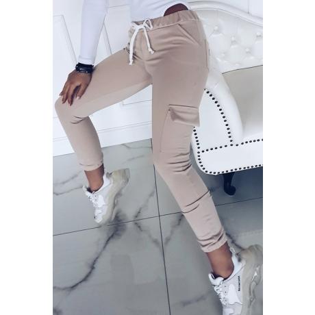 beezid püksid.jpg