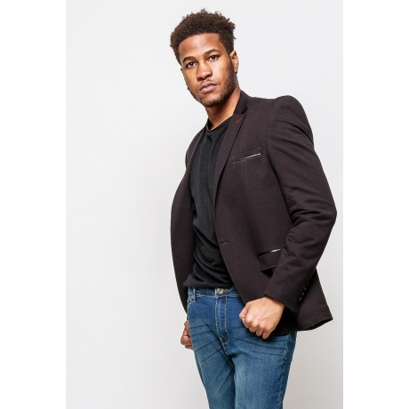 dsc-store-blazer-elegant1-black-1.jpg