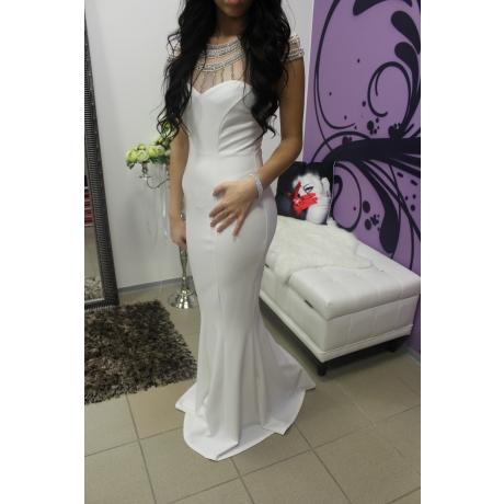 white maxi dress_1.JPG