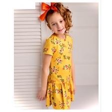 Tüdrukute kleit Liliana