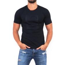 Meeste T-särk