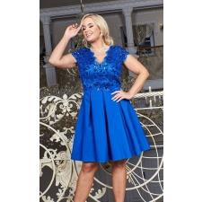 Sinine kleit DIANA