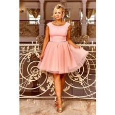 Roosa kleit CINDY