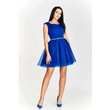 Sinine kleit CINDY