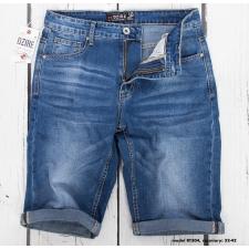 Meeste lühikesed teksapüksid
