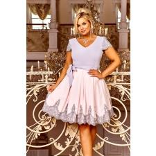 Kleit Aurelia