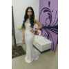 white maxi dress.JPG