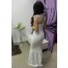 white maxi dress_2.JPG