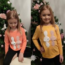 Tüdrukute sviiter
