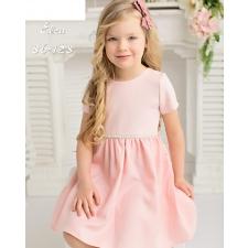 Tüdrukute kleit Elza