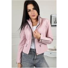 Roosa jakk