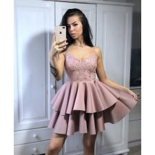 Beež kleit