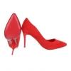 punased kingad.jpg